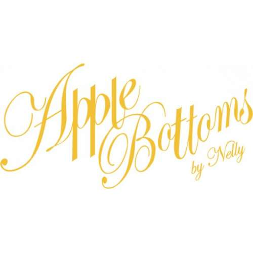 applebottomsvector.ai_.png