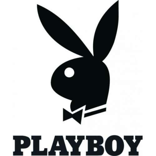 playboy_0.jpg