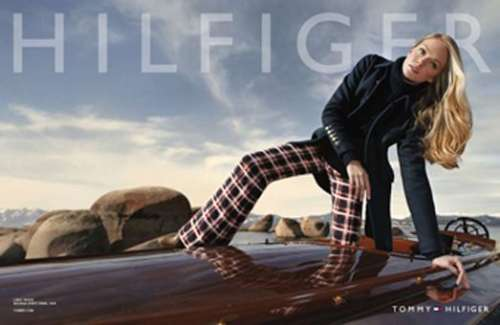 Tommy Hilfiger Fall-Winter 2008 Ad Campaign.jpg