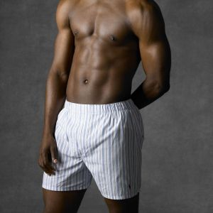 Ralph Lauren pánské trenky Assorted Boxer