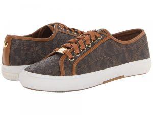 Michael Kors tenisky Boreum Sneakers MK