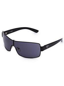 Už máte sluneční brýle GUESS? - 980815 -