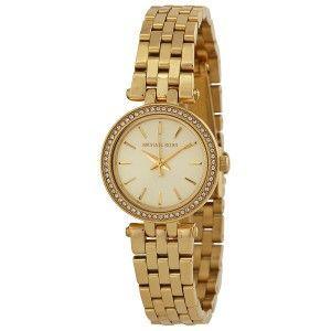 Michael Kors dámské hodinky  MK3295