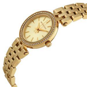 Michael Kors hodinky Mini Darci MK3295