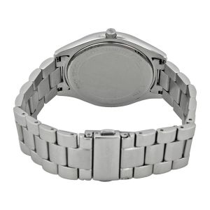 Michael Kors hodinky Runway Silver MK3178
