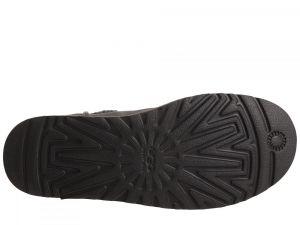 UGG dámské boty Bailey Button Triplet