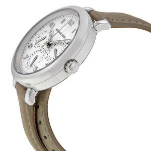 Michael Kors hodinky Kohen Multi MK2403