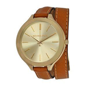 Michael Kors dámské hodinky  MK2256