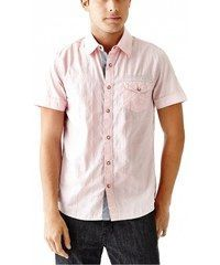 GUESS pánská košile Torres