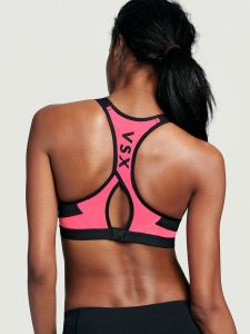 Victoria Secret sportovní podprsenka Incredible sport bra Victoria's Secret