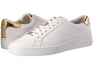 Michael Kors dámské boty Irving