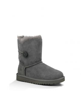 UGG dětské boty Bailey