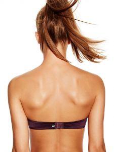 Victoria's Secret podprsenka Wear Everywhere Multiway Push-up bra