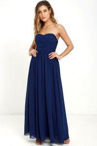 Lulus dámské šaty All Afloat