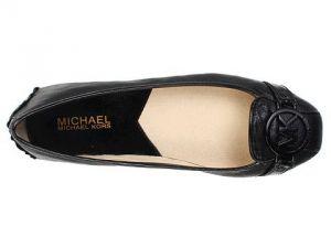 Michael Kors balerínky Fulton Moc Mocassin