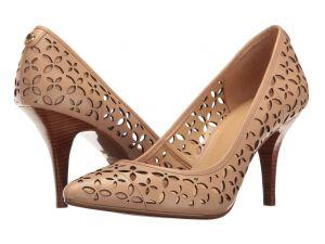 Michael Kors dámské boty na podpadku  Flex