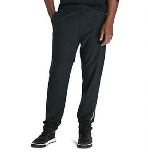 Ralph Lauren tepláky Stretch trainer performance pant