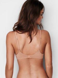 Victoria's Secret dámská podprsenka Body by victoria Perfect Shape Bra