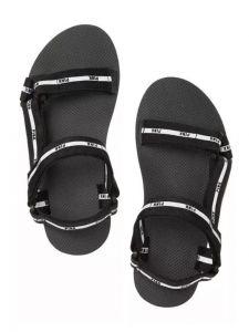 Victoria's Secret dámské sandále