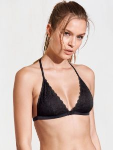 Victoria's Secret dámská podprsenka Front-close