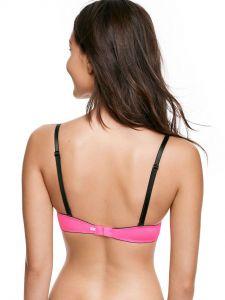 Victoria's Secret podprsenka Wear Everywhere Push-Up Bra