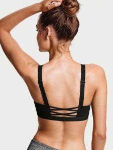 Victoria Secret sportovní podprsenka Lightweight by Victoria Sport Bra Victoria's Secret