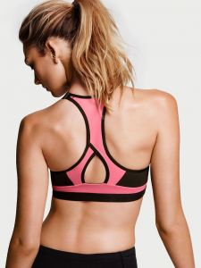 Victoria Secret sportovní podprsenka Incredible by Victoria Sport Front-close Sport Bra Victoria's Secret