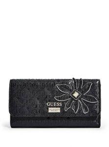 GUESS dámská peněženka Jordyn