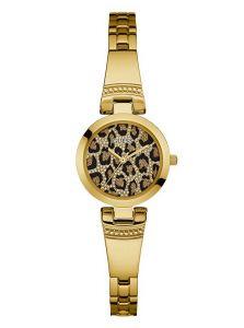 GUESS dámské hodinky U0890L3M