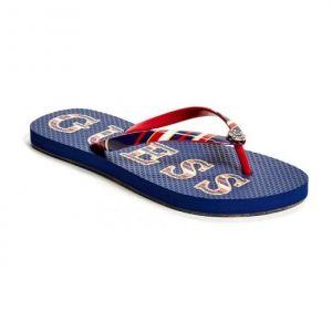 GUESS dámské sandále Lynn