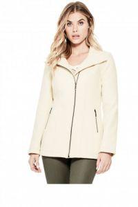 GUESS dámský kabát Apalonia