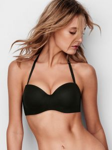 Victoria Secret podprsenka Body by Victoria Multiway Bra Victoria's Secret