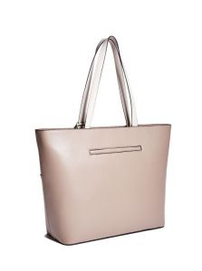GUESS kabelka Bluffington Large Tote