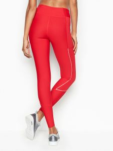 Victoria Secret legíny Total Knockout Tight Victoria's Secret