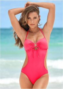 VENUS dámské plavky SWEETHEART ONE-PIECE