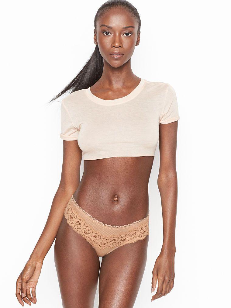 Spodní prádlo Victoria s Secret - eshop 04ceeaea25