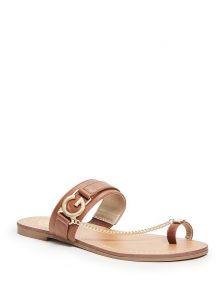 GUESS dámské sandále Laydee