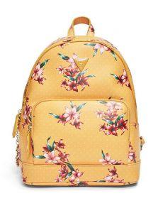 GUESS batoh Dulce Logo Backpack