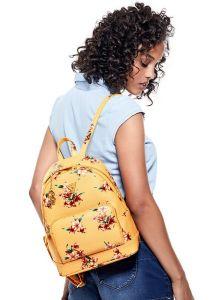 GUESS dámský batoh Dulce