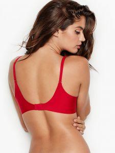 Victoria's Secret dámská podprsenka Push-up Plunge Bra