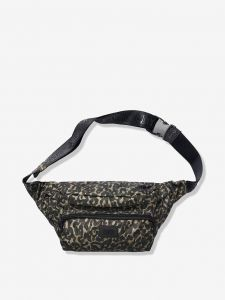 Victoria's Secret dámská ledvinka Belt Bag
