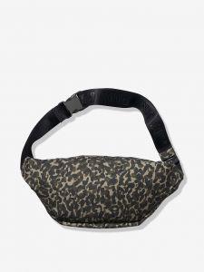 Victoria's Secret dámská ledvinka Belt Bag
