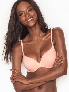 Victoria's Secret dámská podprsenka Perfect Shape Bra