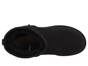 UGG dámské boty Classic Mini