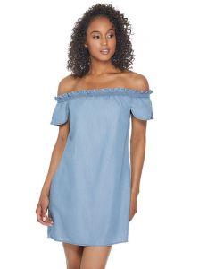 GUESS dámské šaty Melba