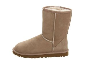 UGG dámské boty Classic Short Boots