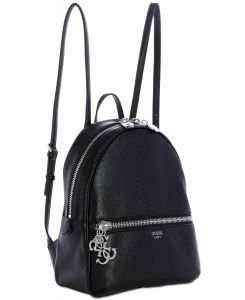 GUESS batoh Urban Chic Backpack