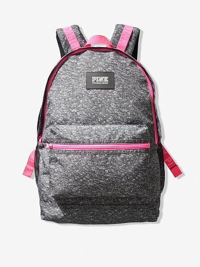 Victoria's Secret dámský batoh Campus Backpack
