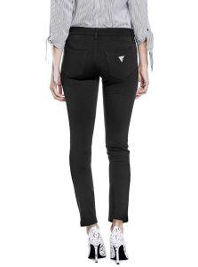GUESS dámské kalhoty Miri