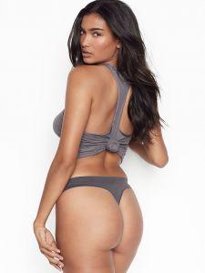 Victoria's Secret dámská tanga Seamless Thong